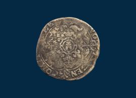 Zeeland: Snaphaanschelling 1669