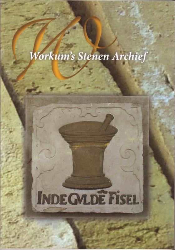 Workum's Stenen Archief
