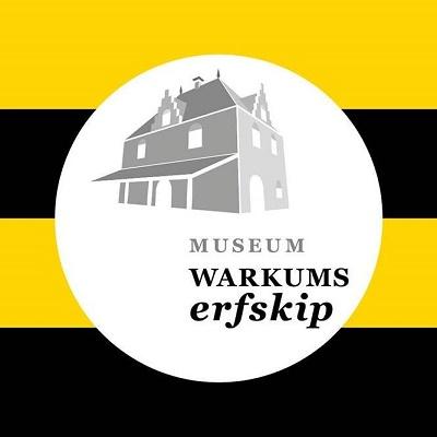 Museum Warkums Erfskip
