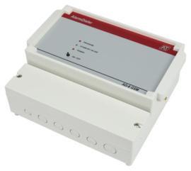 AD8 GSM Dialer