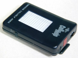 400RX Omikron CallHelp pager