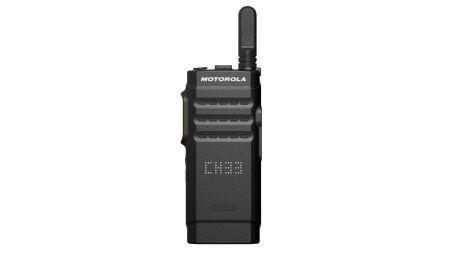Motorola SL-1600 Portofoon