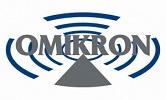 Omikron CallHelp
