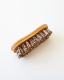 Groenteborstel
