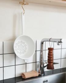 Japanse afwasborstel