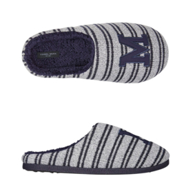 Pantoffels heren mini me | slippers You me