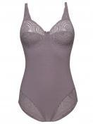 Body zonder beugel   Susa Nizza 6593   Frosty lavender