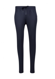 Slaap broek lang mood indigo | 24 hours woman sleep