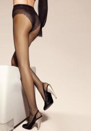 Style pantys SiSi | zwart | 40 DEN panty