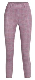 Legging Fantasie  fashion | mini me | ruit roze | YM