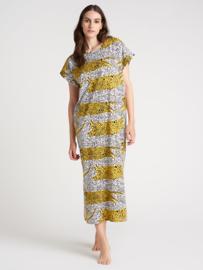 Nanso nachthemd lang Lianna