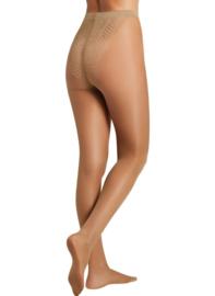Panty design Ysabel Mora | Naturel Beige | 20 DEN panty