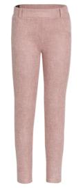 Legging fashion kind fantasia sweet | YM