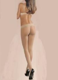 Nude pantys SiSi | huidskleurig | 20 DEN panty