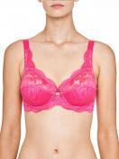 BH met beugel Latina Susa 8008   pink