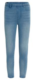 Legging fashion kind fantasia jeans | mini me | YM