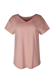 Slaap shirt rose dawn | Sleep & dream