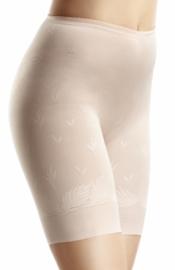 Panty slip met pijpje