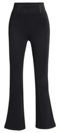Legging Fantasie push up fashion | flare | zwart | YM