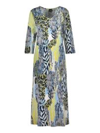 Nanso jurk Suurennuslasi