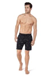 Korte broek darbean camouflage | Sloungewear