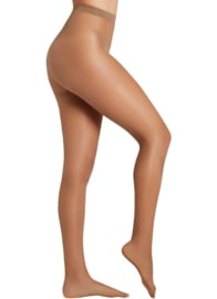 Panty Ysabel Mora | Naturel Beige | 20 DEN panty