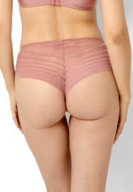 Lift up tanga SC | sienna rose