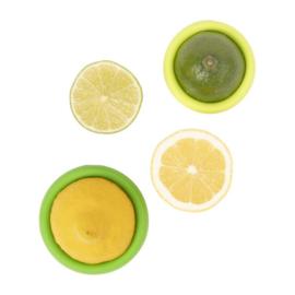 Foodhuggers Citrus Savers