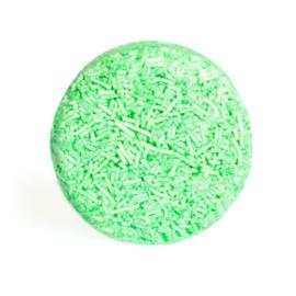 Shampoobar | Mint