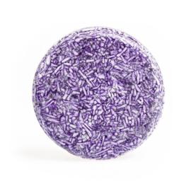 Shampoobar | lavendel