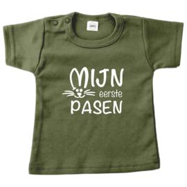 Shirt | Eerste Pasen