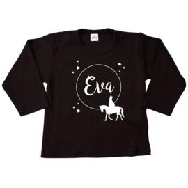 Shirt   Sinterklaas