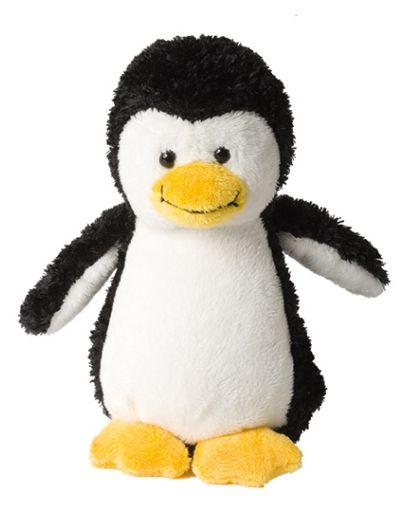 Knuffel   Pinguïn