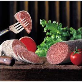 Pick Salami 800 gram