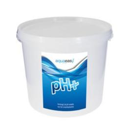 Aqua Easy PH+ 5 kg