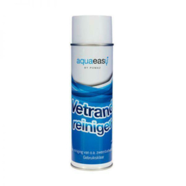 Aqua Easy Vetrandverwijderaar