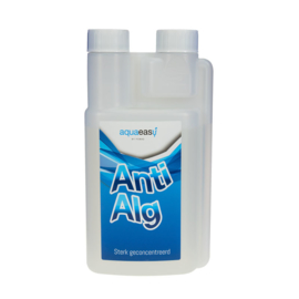 Aqua Easy Anti-Alg 0,5 l