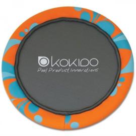 Kokido frisbee