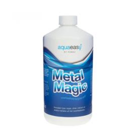 Aqua Easy Metal Magic 1 l