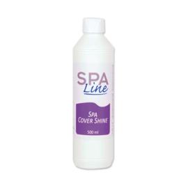 Spa Line Cover Shine 500 ml