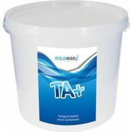 Aqua Easy TA+ 3,5 kg