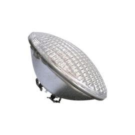 Par56 vervangingslamp 300w (12v)