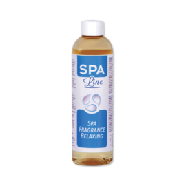 Spa Line Relaxing 250 ml