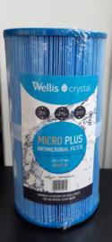 Wellis filter Micro Plus
