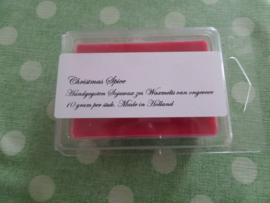 Christmas Spice WaxMelts
