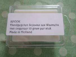 Spook WaxMelts