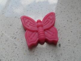 Vlinder WaxMelt