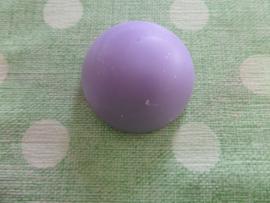 Lavender Waxmelt