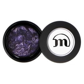 Oogschaduw Moondust - Purple Eclipse