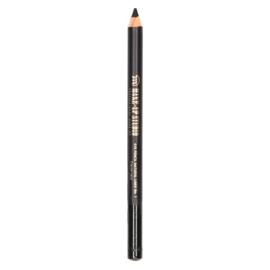 Eye Pencil Natural Liner Oogpotlood - 1